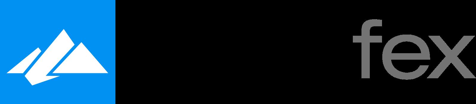 bergfex